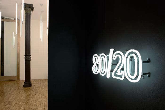 700 remodelista magdalena keck 80 20 ny office 09