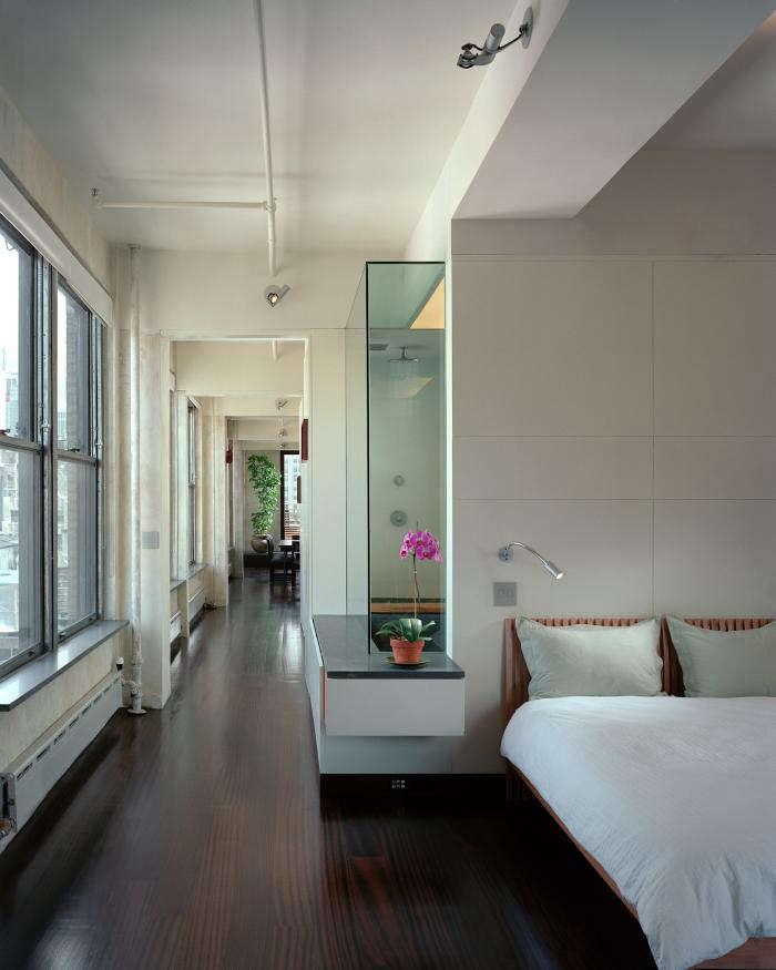 Remodelista ArchitectDesigner Directory Bedroom Roundup portrait 6