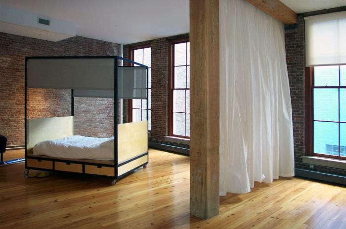 Remodelista ArchitectDesigner Directory Bedroom Roundup portrait 7