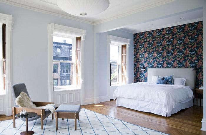 Remodelista ArchitectDesigner Directory Bedroom Roundup portrait 5