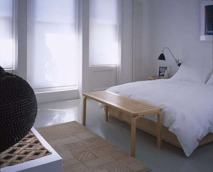 Remodelista ArchitectDesigner Directory Bedroom Roundup portrait 9