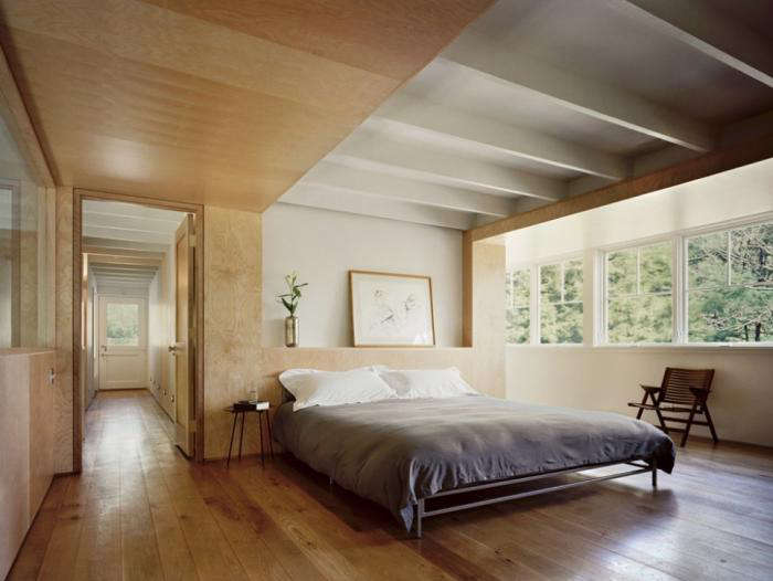 Remodelista ArchitectDesigner Directory Bedroom Roundup portrait 8