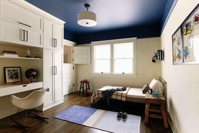 The Designers Are In Expert Tips from Remodeling Pros portrait 7