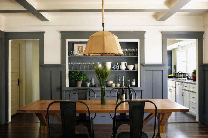 The Designers Are In Expert Tips from Remodeling Pros portrait 3