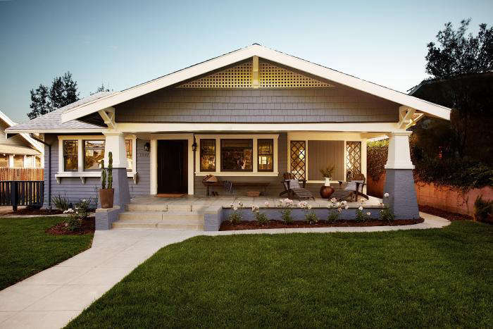 The Designers Are In Expert Tips from Remodeling Pros portrait 15