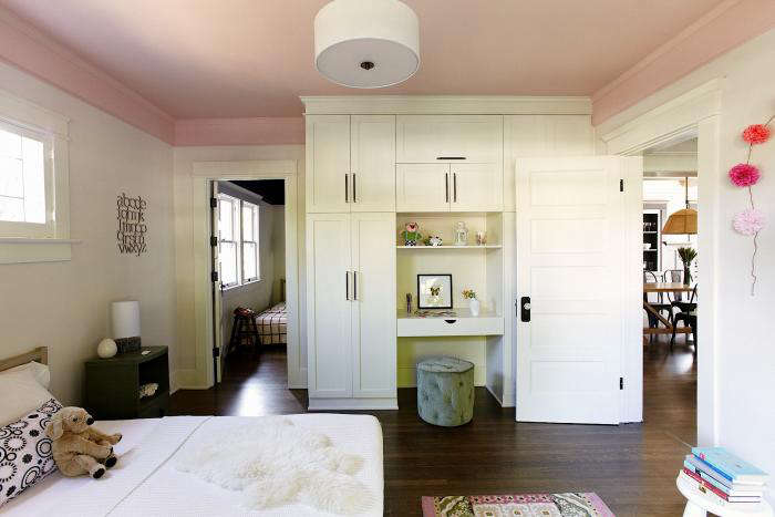 The Designers Are In Expert Tips from Remodeling Pros portrait 8