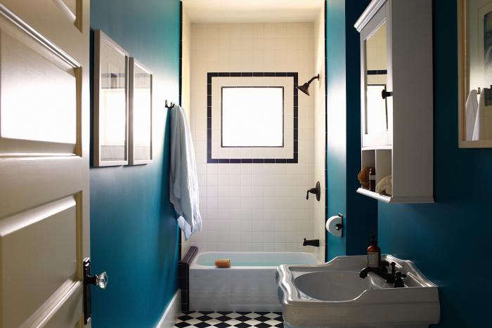 The Designers Are In Expert Tips from Remodeling Pros portrait 9