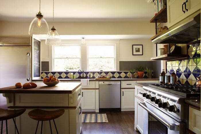 The Designers Are In Expert Tips from Remodeling Pros portrait 4