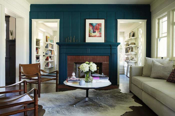The Designers Are In Expert Tips from Remodeling Pros portrait 5
