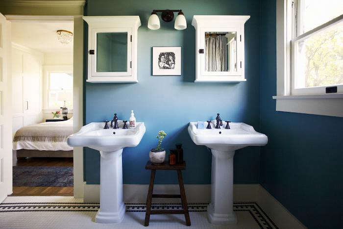 The Designers Are In Expert Tips from Remodeling Pros portrait 10