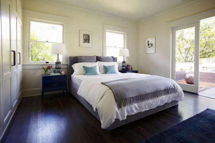 The Designers Are In Expert Tips from Remodeling Pros portrait 11