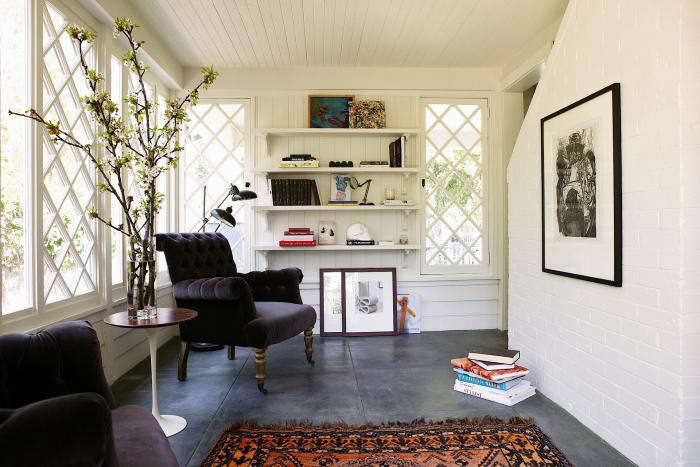 The Designers Are In Expert Tips from Remodeling Pros portrait 6