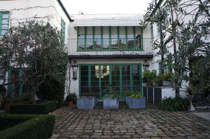 700 rmneisha crosland garden 08