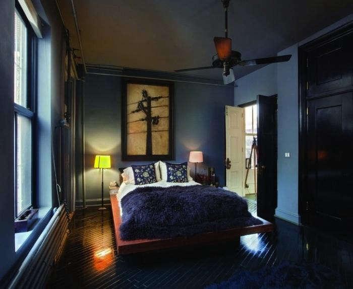 700 roman williams bedroom loft