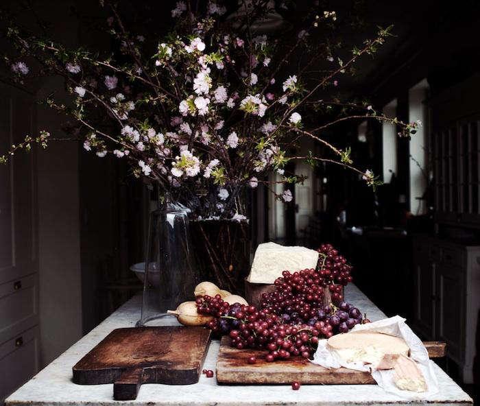 700 roman williams grapes