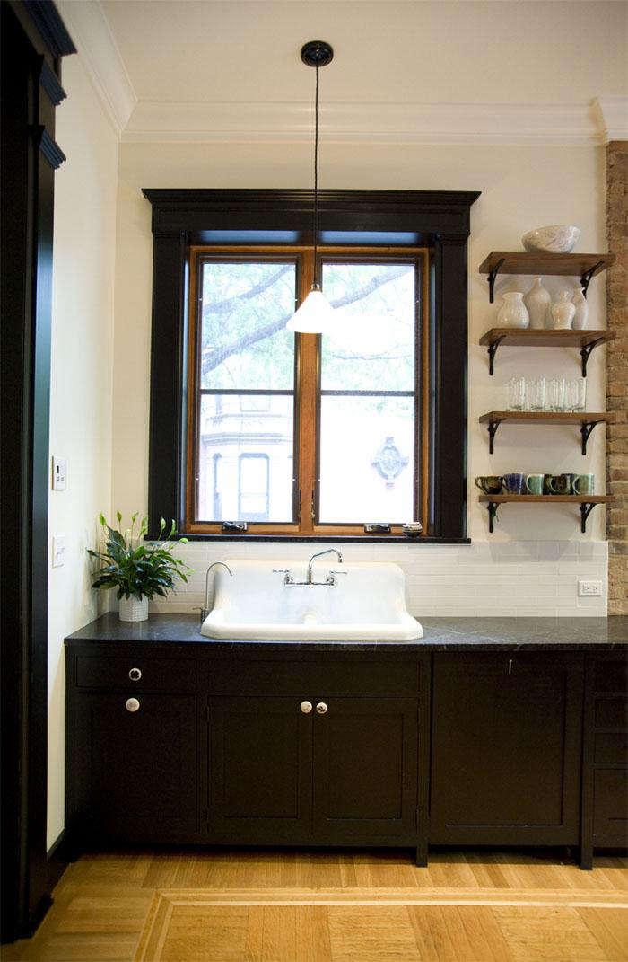 700 sargisson kitchen sink