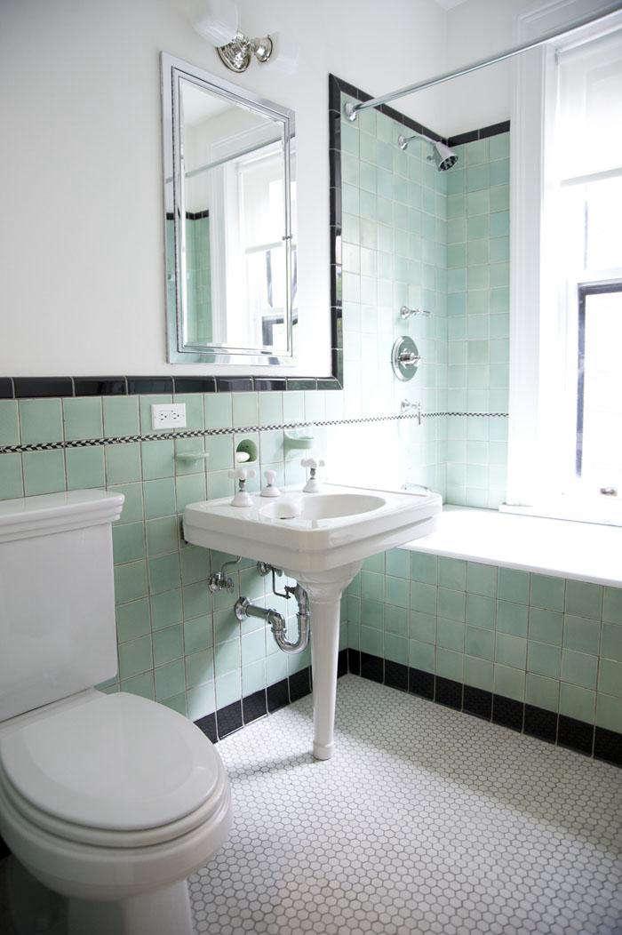 700 sargisson robbins green bath 10