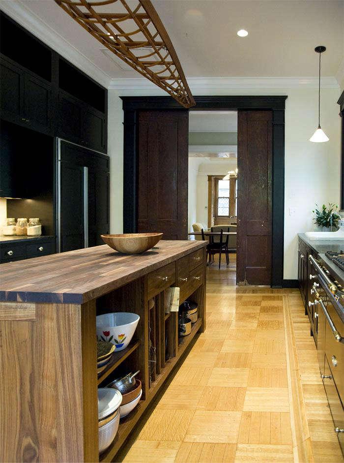 700 sargisson robbins kitchen island