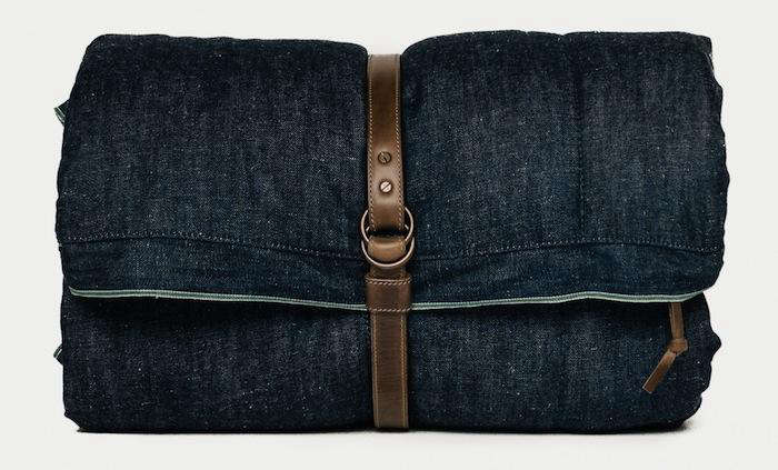 700 scout seattle field bed organic selvage denim japanese chambray 01 wide 2