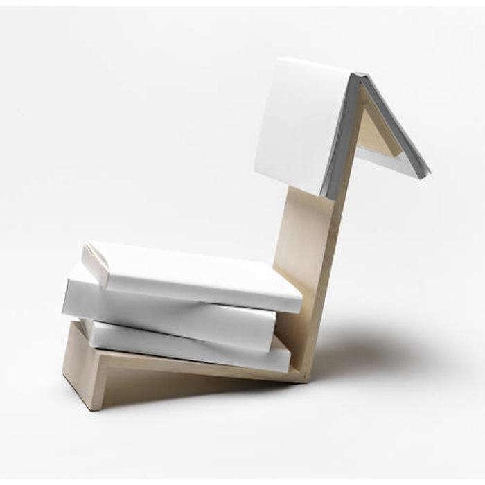 5 Favorites Bookshelves for Small Space Living portrait 7