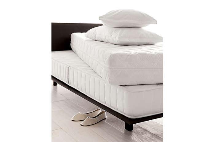 700 sonno prima firm mattress
