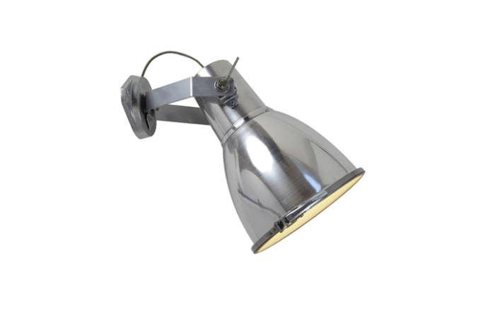 700 stirrup wall lamp