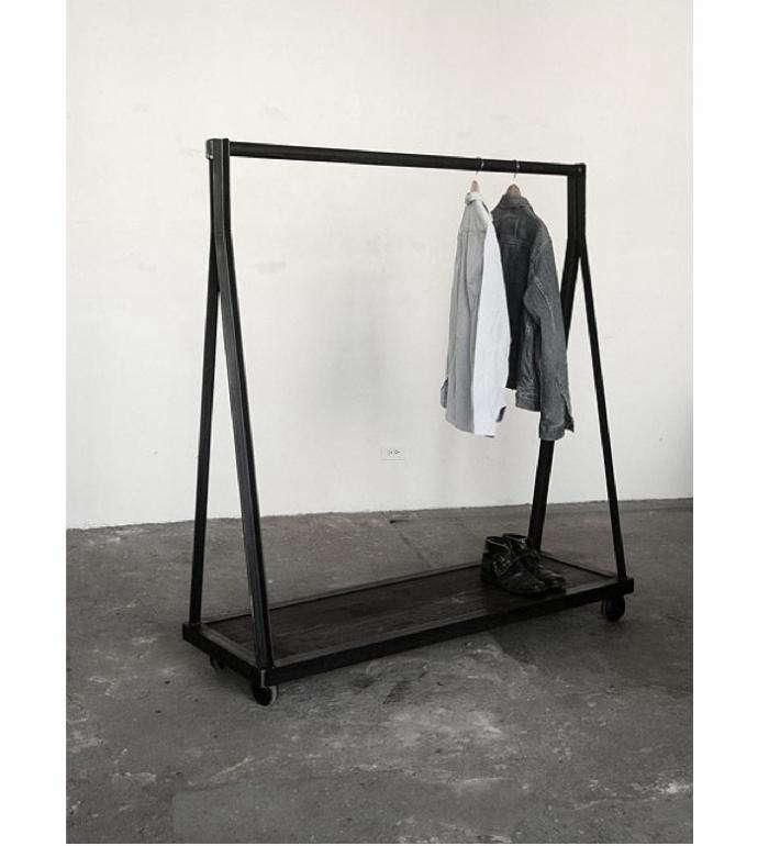 700 strawser smith coat rail 15