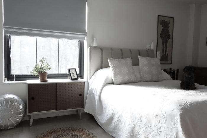 700 susanna howe bedroom1
