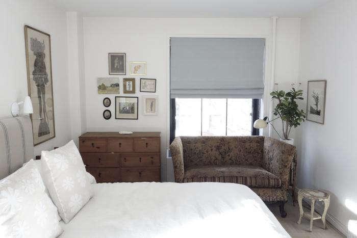 700 susanna howe bedroom2