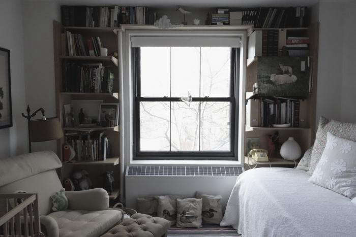 700 susanna howe bedroom3