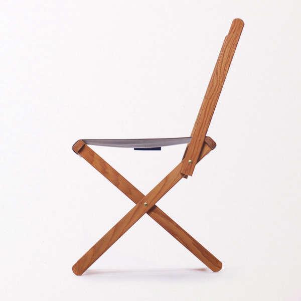 camp chair 600a   jpeg