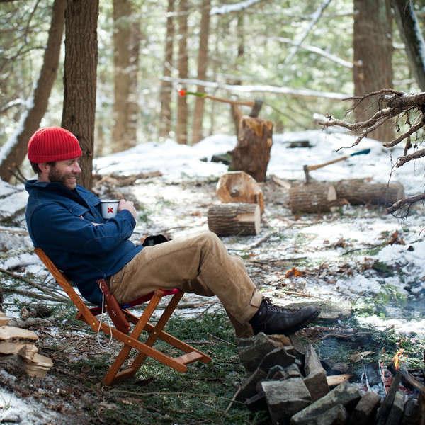 camp chair ll 600b   jpeg