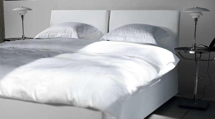 duxiana bed   1