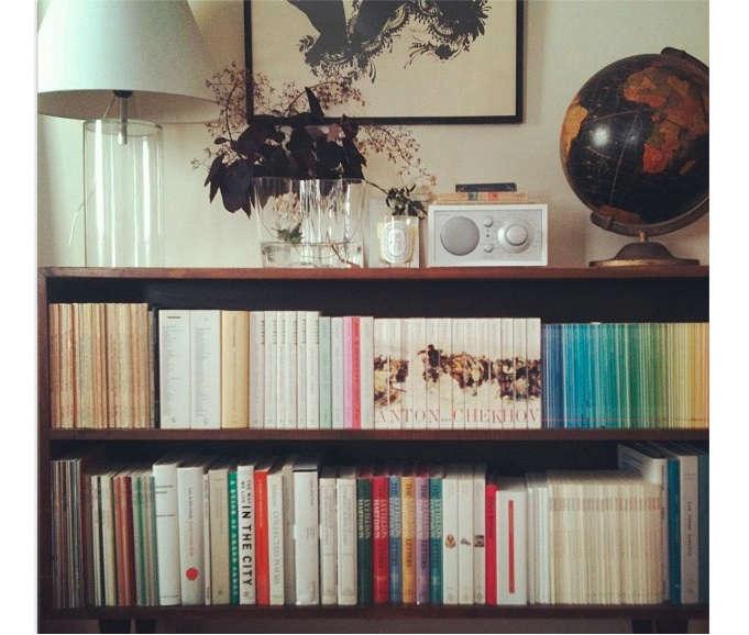 Ask the Expert Erik Heywood Talks Books portrait 6