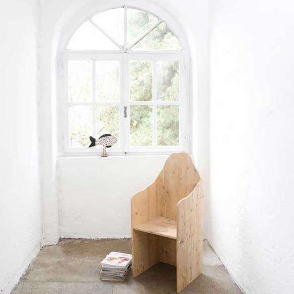 Slow Design Katrin Arens portrait 4