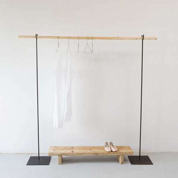 katrin arens hanging shelf
