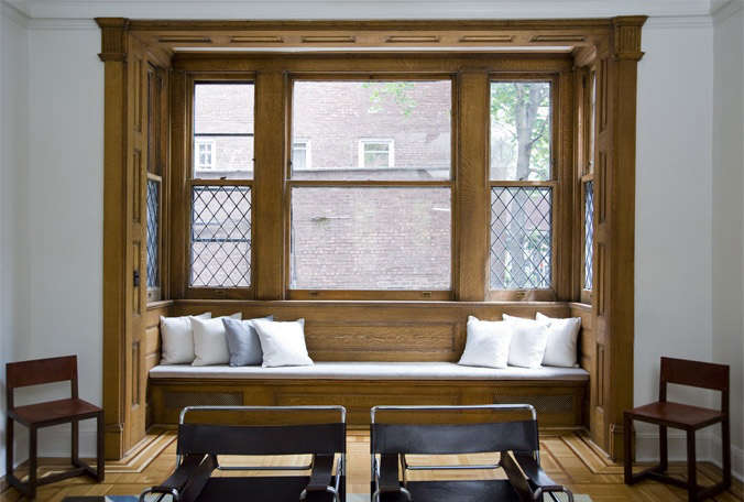 sagisson window seat 2