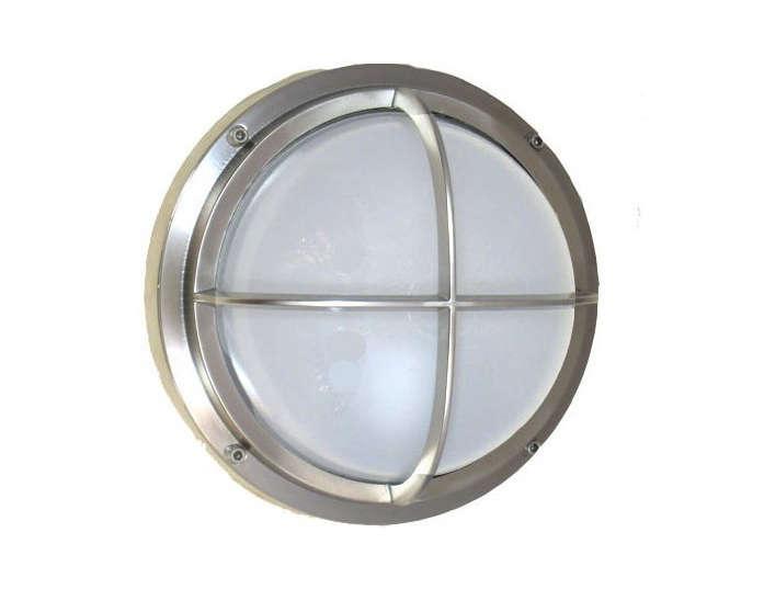 shiplights bulkhead light crossbar
