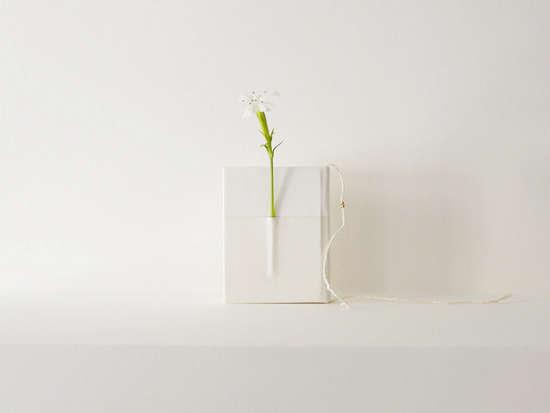 Small Wonders Studio Visit with Furze Chan portrait 5
