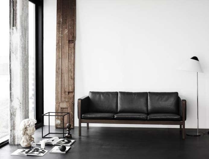 wegner edited   sofa