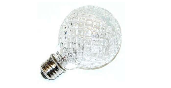 HighLow CutCrystal Light Bulbs portrait 6