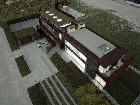 Designer Visit Bates Masi  Architects portrait 5