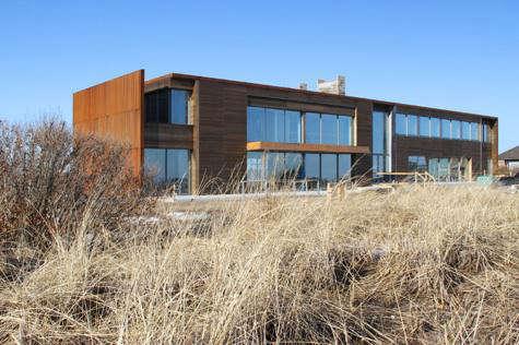 Designer Visit Bates Masi  Architects portrait 9
