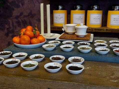 Bellocq tea atelier 1