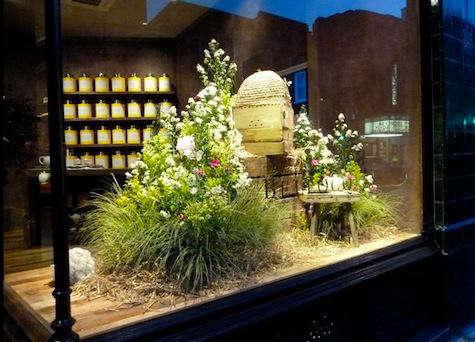 Bellocq tea atelier 8