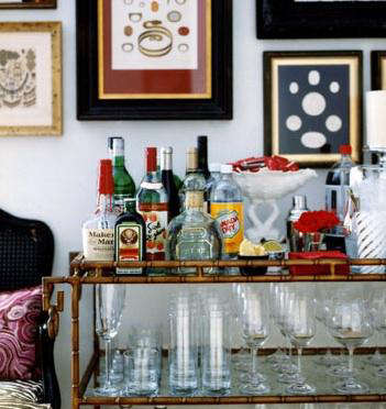all about eve drinks