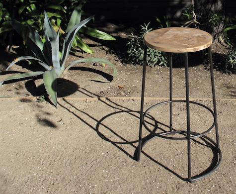 atelier counter stool 5