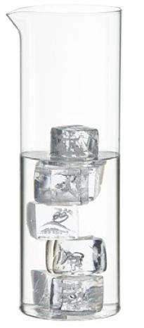 cb2 beaker pitcher 7