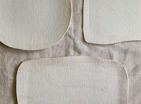 Tabletop Elephant Ceramics portrait 5