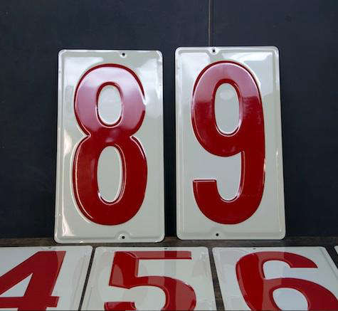 gas station sign factory 20
